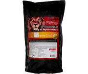 Picture of Green Gro Granular Plus Mycorrhizae All-in-One, 15 lbs