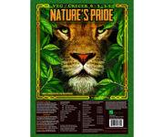 Picture of Pride Lands Veg Fertilizer, 2000 lbs