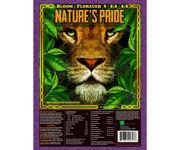 Picture of Pride Lands Bloom Fertilizer, 2000 lbs