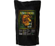 Picture of greenGro Flower Finisher, 1-5-7, 5 lbs
