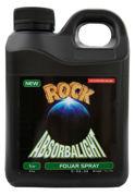 Picture of Rock Absorbalight Foliar Spray, 1 L