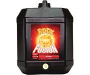 Picture of Rock Fusion Bloom Base Nutrient, 20 L