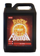 Picture of Rock Fusion Bloom Base Nutrient, 5 L