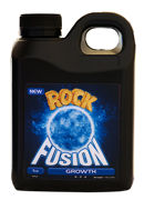 Picture of Rock Fusion Grow Base Nutrient, 5 L