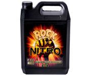 Picture of Rock Nitro, 1 L