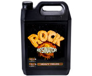Picture of Rock Resinator Heavy Yields, 5 L