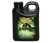 Picture of Rock Rootinator, 1 L