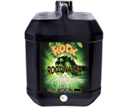Picture of Rock Rootinator, 20 L