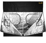Picture of Gorilla Grow Tent, 10' x 10' (2 boxes)