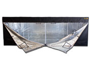 Picture of Gorilla Grow Tent, 10' x 20' (2 boxes)
