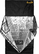 Picture of Gorilla Grow Tent, 2' x 4'
