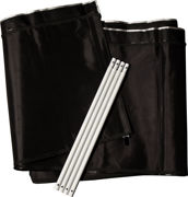 Picture of 2' Extension Kit for 4' x 8' Gorilla Grow Tent