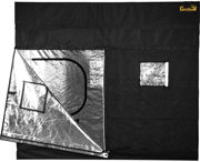 Picture of Gorilla Grow Tent, 4' x 8'