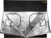 Picture of Gorilla Grow Tent, 5' x 9'