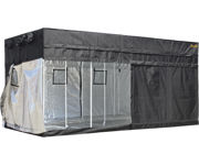Picture of Gorilla Grow Tent, 8'x16'