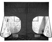 Picture of Gorilla Grow Tent, 8' x 8' (2 boxes)