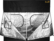Picture of Gorilla Grow Tent, 9' x 9' (2 boxes)