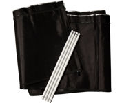 Picture of 1' Extension Kit for 8' x 8' Gorilla Grow Tent