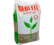 Picture of GEOLITE Clay Pebbles, 45 L