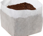 """Image Thumbnail for GROW!T Commercial Coco, RapidRIZE Block 10""""x10""""x7"""", case of 10"""