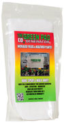 Picture of Green Pad CO2 Generator, pack of 5 pads w/2 hangers