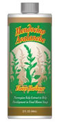 Picture of Grow More Mendocino Avalanche, 1 qt