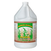 Picture of Grow More Mendocino Avalanche, 1 gal
