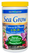 Picture of Grow More Sea Grow Flower and Bloom, 1.5 lbs