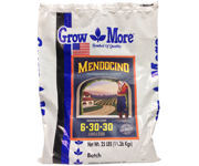 Picture of Grow More Mendocino Flower & Bloom 6-30-30, 25 lbs