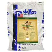 Picture of Grow More Hula Bloom 0-50-30, 25 lbs