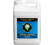 Picture of Growth Science Nutrients Strength, 2.5 gal