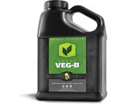 Picture of HEAVY 16 Veg B, 1 gal