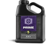 Picture of HEAVY 16 Prime, 1 gal