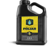 Picture of HEAVY 16 Foliar, 1 gal