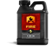 Picture of HEAVY 16 Fire, 16 oz (OR Only)