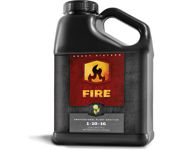 Picture of HEAVY 16 Fire, 1 gal (OR Only)