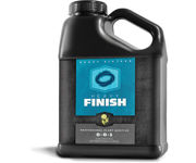 Picture of HEAVY 16 Finish, 1 gal