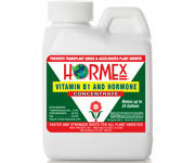 Picture of Hormex Liquid Concentrate, 4 oz