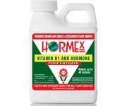 Picture of Hormex Liquid Concentrate, 8 oz