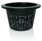 "Picture of Wide Lip Bucket Basket, 10"", bag of 50"