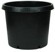 Picture of Pro Cal Premium Nursery Pot, 15 gal