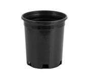 Picture of Pro Cal Premium Nursery Pot, 1 gal