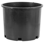 Picture of Pro Cal Premium Nursery Pot, 7 gal