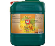 Picture of House & Garden Bud-XL, 5 L