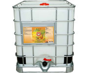 Picture of House & Garden Bud-XL, 1000 L