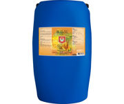 Picture of House & Garden Bud-XL, 60 L