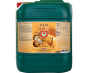 Picture of House & Garden Cocos A, 5 L