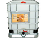 Picture of House & Garden Cocos A, 1000 L