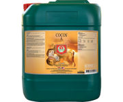 Picture of House & Garden Cocos A, 10 L