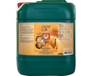 Picture of House & Garden Cocos B, 5 L